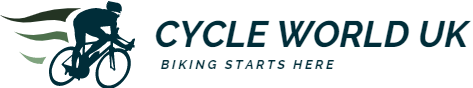 Cycle World UK