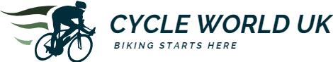 Cycle World UK