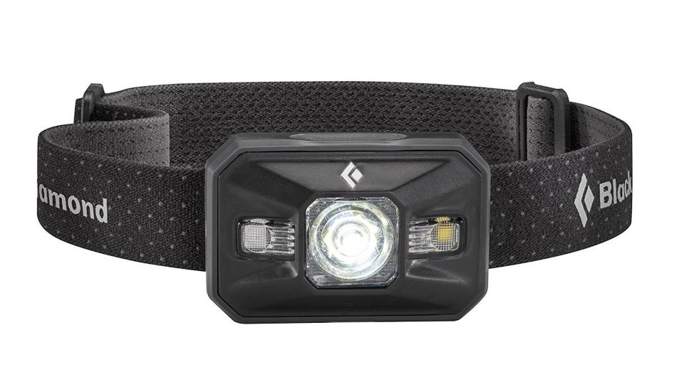 Top 5 best head torches for cycling