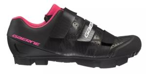 Gaerne Women's Laser MTB Shoes 2020