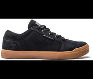Ride Concepts Vice Flat Pedal MTB Shoes 2020