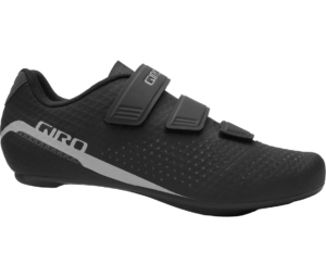 Giro Stylus Road Shoes 2021