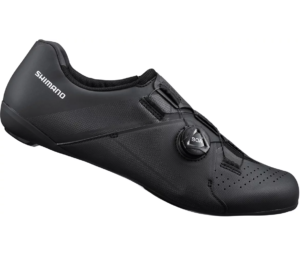 Shimano RC3 Road Shoes (Wide Fit) 2021