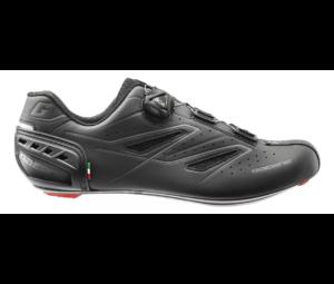 Gaerne Composite G Tornado Road Shoe 2020