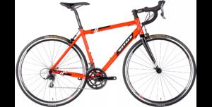 Vitus Razor Road Bike (2017-)