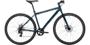 Vitus Dee City Bike (Tourney) 2021