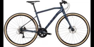 Vitus Mach 3 VRS Urban Bike (Sora)