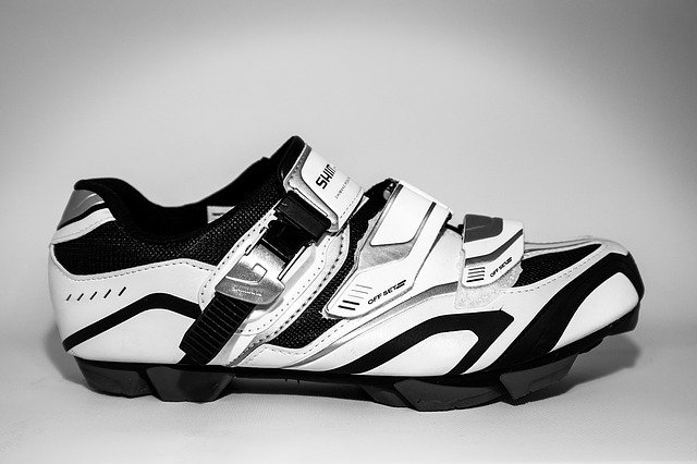 BEST CYCLING SHOES UNDER £100