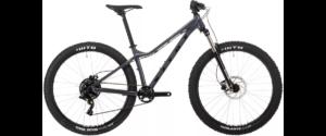 Vitus Nucleus 27 VRW Womens Mountain Bike 2021