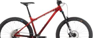 Vitus Sentier 27 VRS Mountain Bike