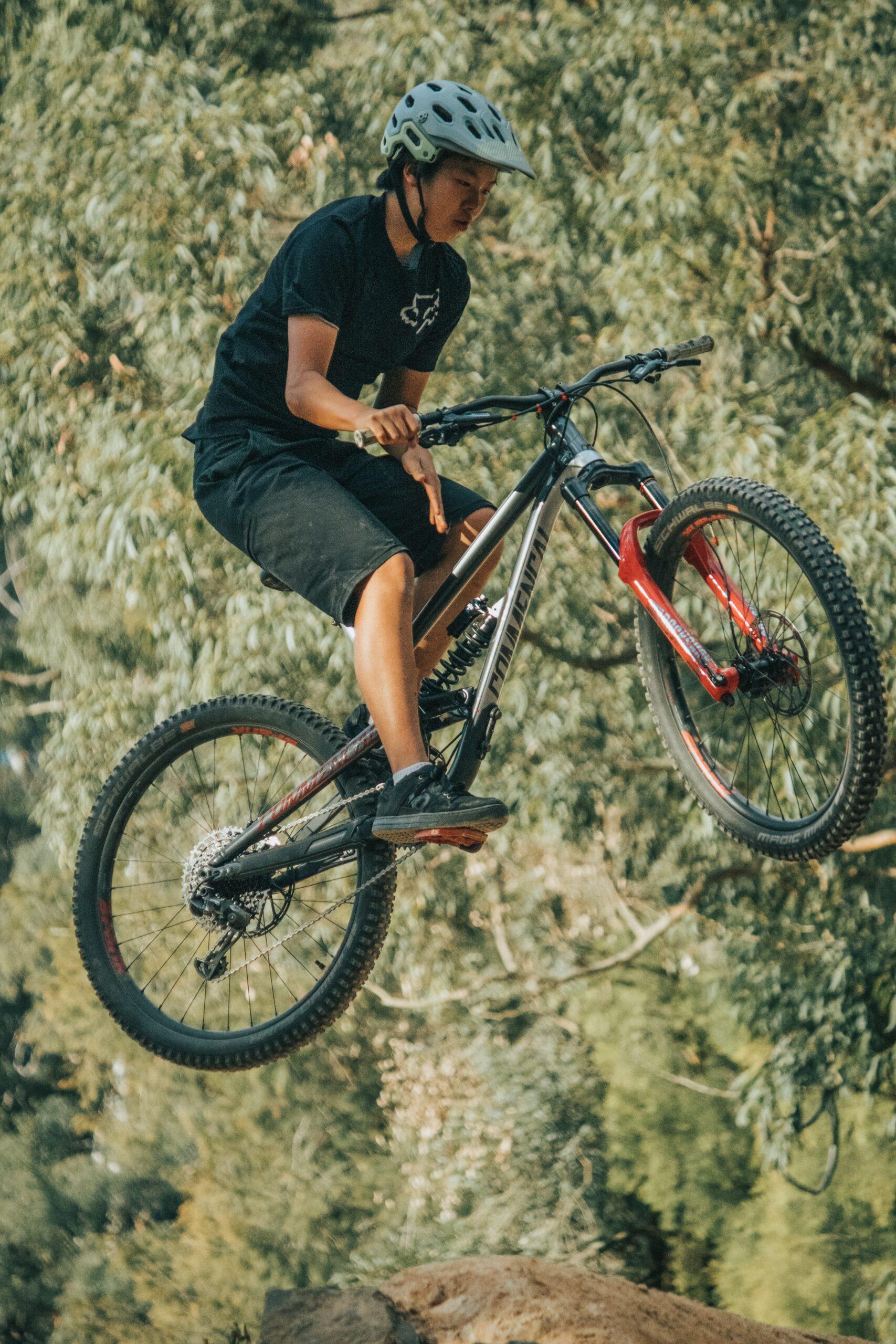 Best Jump Bikes