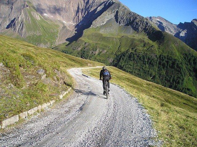 Orro Terra Gravel Bike Review
