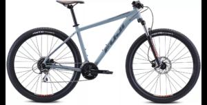 Fuji Nevada 29 1.7 Hardtail Bike