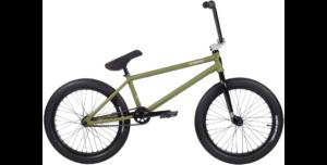 Subrosa Malum BMX Bike 2021