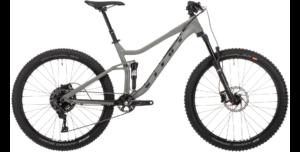 Vitus Mythique 27 VR Mountain Bike