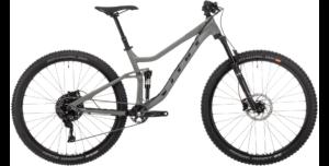 Vitus Mythique 29 VR Mountain Bike