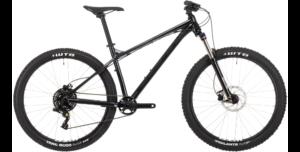 Vitus Nucleus 27 VR Mountain Bike