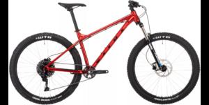Vitus Nucleus 27 VRS Mountain Bike