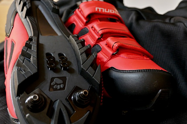 Best Cycling Shoes for Beginners
