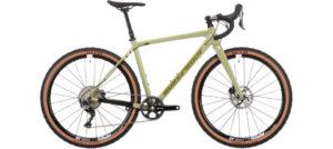 Nukeproof Digger 275 Factory Bike (2021)