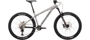 Nukeproof Scout 275 Comp Bike (Deore12 - 2021)