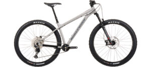 Nukeproof Scout 290 Comp Bike (Deore12 - 2021)