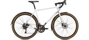 Octane One Kode ADV Commuter Road Bike 2021