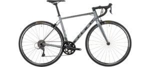 Vitus Razor Road Bike (Claris) 2021