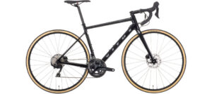Vitus Zenium CR Road Bike (105) 2021