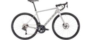 Vitus Zenium CRS Di2 Road Bike