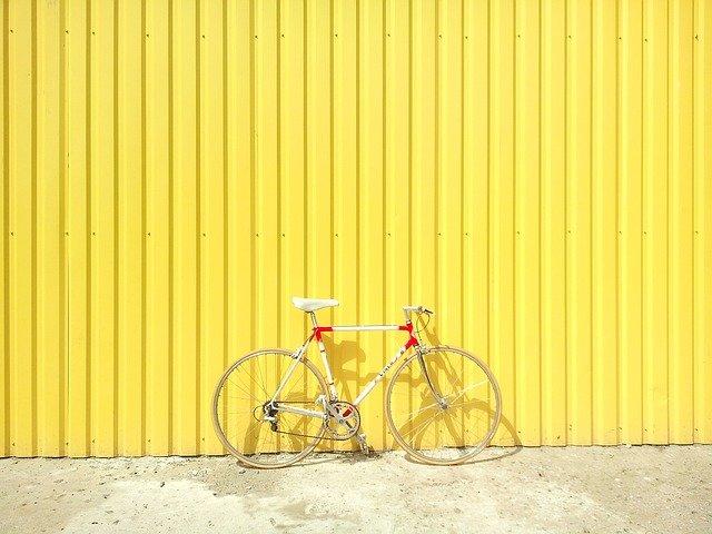Best Road Bikes Under £3000